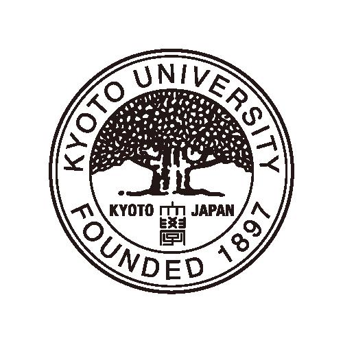 京都大学 国際農村発展論分野
